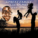 Clean Upbeat Family Mix