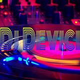 Mixado por Dj Devici 13/12/2016