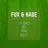 FUX & HASE - Studio Set Mai 2017