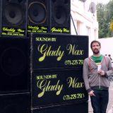 DJ Crazyeye Mix for NiceUp