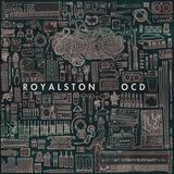 Royalston (Med School Music, Bad Taste, Hospital) @ The Daily Dose Mix, BBC 1Xtra (11.02.2014)