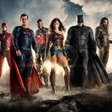 Franchised Season 2 Episode 5 - DC EXTENDED UNIVERSE