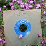 Rhythm and Blues Ballads pt 3