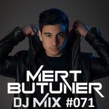 DJ Mix #071