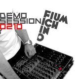 Fiumichino · Demo Session 0210