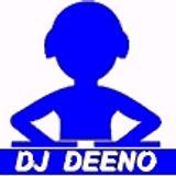 Dj Deeno's Dance & Trance Live Mix