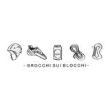 Broccoscopo