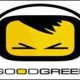 Goodgreef Trance Classics Mix