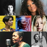 Rhythm Lab Radio | International Women's Day Special