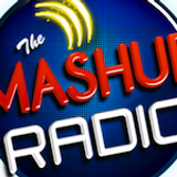 The MashupRadio Show : mix du 10/02/12