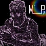 ONEHOURMIX#1 - Mr_Pp