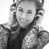 Lisa D'Light Mixtape 2.0
