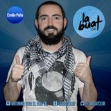 Emilio Peña - La Buat Club . 2013.11.16