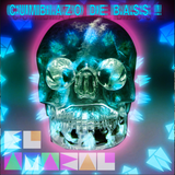 El Amaral - CUMBIAZO DE BASS !!