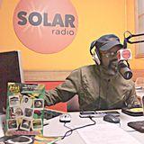 Fitzroy's Soul Survivor Show on Solar Radio Monday 24th Sept 2018 3pm-6pm