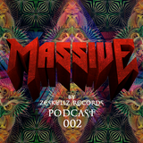 ZESKULLZ Records pres. MASSIVE #002 - ZESKULLZ