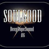 SoulGood _ DeepDopeSound #06 (February2014)