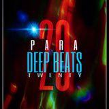 - Para - Deep Beats 20 -