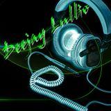Deejay Lullio mix of the 30-05-2011