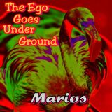 My Ego Goes UnderGround ( Download in the description Link)