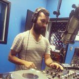 Soundbox Miami Presents German Garcia