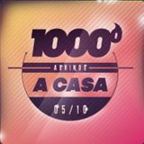 Live @ 1000 Graus Celebre (05/10/2013)