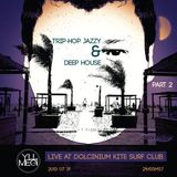 Trip-Hop Jazz & Deep House part 2