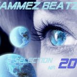 Wammez Beatzz Selection Nr 20