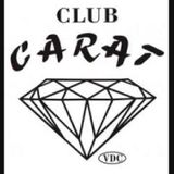 DJ Wout @ Carat 10-01-1999 B.mp3(61.7MB)