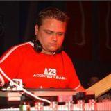 Dj Greg C Live @ Oh! Gavere 19 Years Dj Pedroh! 28/03/2005