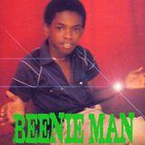 Gemini Discotech – Greenwich Farm, Kingston, circa June 1981 JaymAndrew 2017REDO