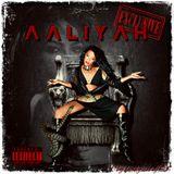 (®by.funkysize.dj©)™  Aaliyah - The Mini Mixtape