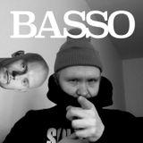 Fanu & Docius on Bassoradio on March 18, 2014