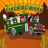 DJ M - Cinco de Mayo 2019