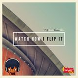 Watch How I Flip It Part 1