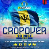 DJ Prezzi - Cropover So Nice