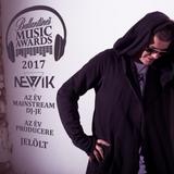 2017.12.06. newik LIVE @ DJ factroy Radio Show Radio 1