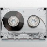 Mix Archive 20141012