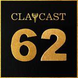 CLAPCAST #62