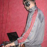 DJ Armeen- mix for Aurora magic night