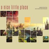 V.A. - A Nice Little Place