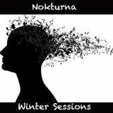 Nokturna - Winter Sessions