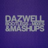 The Bassline House Mix - March 2018 By Dazwell