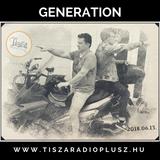 GENERATION 2018.06.13.