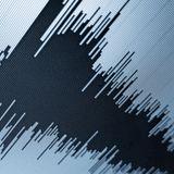 System Fracture - Underground Sounds - DNB MIX