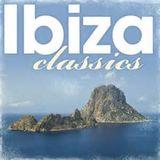 A Classic Ibiza Hill Pt 1