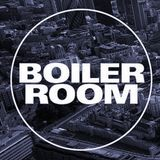 Skream b2b Disclosure @Boiler Room Live DJ set at Hotel London