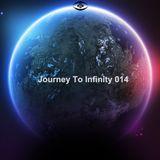 Dj Gismo - Journey To Infinity 014