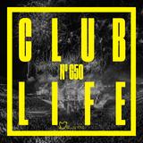 Tiesto - Clublife 650 (Live @ Tomorrowland 2019)