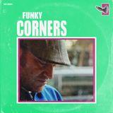 Funky Corners Show #231 08-06-2016